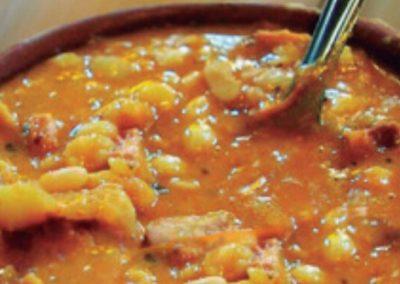 Receta-de-Sopa-de-Mashuas-1-1