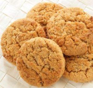 receta de galletas-de-kiwicha