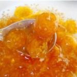 mermelada-de-aguaymanto