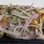 recetas con alRecetas con aji limo mochero lima 1 (1) (1)