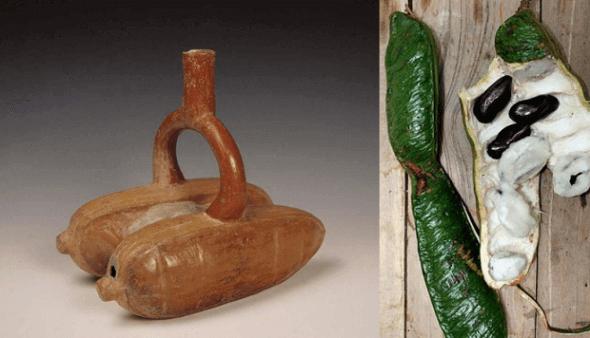 ceramica-precolombina-de-pacae (1)