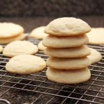 galletas-de-chuño-1-1