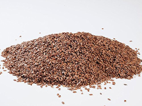 Linaza o lino / linseed flax or seeds 1