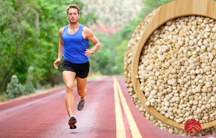 Beneficios Quinoa Benefits (1) (1)