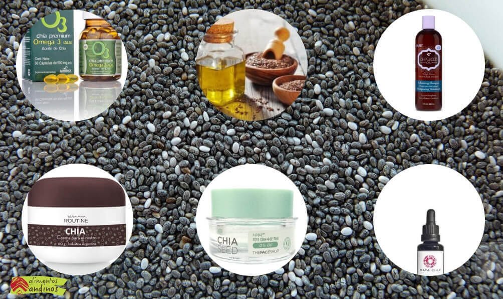 Usos semillas de chia Seed Uses (1) (1) (1)