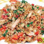 chaufa de quinoa img