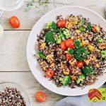 ensalada de quinoa img