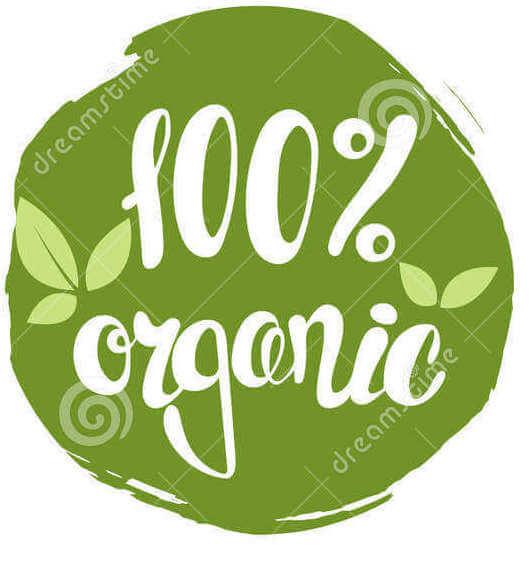Alimento andino alimento organico